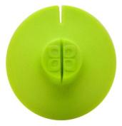 Epoca Inc TBGN-0142 Green Tea Bag Buddy