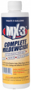 CFI 03016 MX-3 Complete Mildewcide 7. 150ml