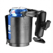 RAM Mount Drink Cup Holder w/Diamond Base