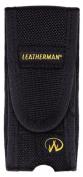 LEATHERMAN 934810 Leatherman Wave Multi Tool Nylon Sheath