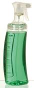 Casabella Contour Design Spray Bottle 77028