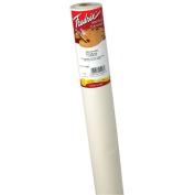 Fredrix T2044 130cm . x 6yards Acrylic Primed Cotton Canvas Roll Tara 70-580 Universal