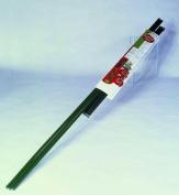 Woodstream Cal Plastics D The Ultomato Green - TMC60