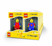 Lego Man Key Light