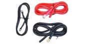 Barjan 3261 Power Inverter Installation Kit