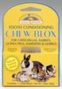 Sunseed Company 39401 Small Animal Chew Blox 1 Ounce