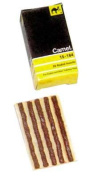 Amflo AMF15-184 10cm . Tyre Repair Inserts For Radials