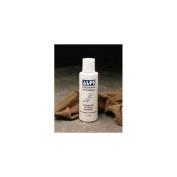 Juzo 9900CON BOX Alps Fitting Lion Skin Conditioner for Sensitive Skin
