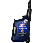 Reliance Products Hydroller 30.3l wheeled water container