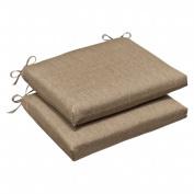 Pillow Perfect Inc. 391151 Pillow Perfect -Tan