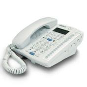 ITT ITT-2220FROST 222021TP227E Colleague 2 Line