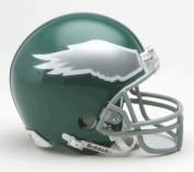 Riddell Philadelphia Eagles Mini Helmet