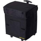 dbest products 01-018 Smart Cart- Black