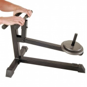 Power Systems 40520 Hand-Forearm Blaster