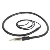 Boss Audio MRANT10 Dipole Hide Away Antenna