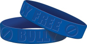 Teacher Created Resources 6575 Bully Free Wristbands