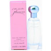 ESTEE LAUDER 10129267 PLEASURES FOR WOMEN by ESTEE LAUDER -  Eau De Parfum   SPRAY