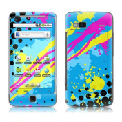 DecalGirl GG2-ACID HTC Google G2 Skin - Acid