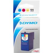 Dymo 1738252 DiscPainter Ink Cartridge