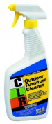 Jelmar Clr Tarnex 770ml C-L-R Outdoor Furniture Cleaner OF-26