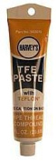 Wm Harvey Co Tfe Paste With Non Stick 023015-48