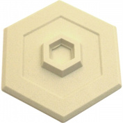 Prime Line Products Wall Protector U9140