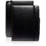 Marware Eco-Vue Case New iPad, Black