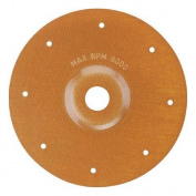 DeWalt 115-DW4955 Kool Flex Backing Disc