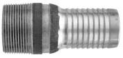 Dixon Valve 238-STC5 3-4 King Nipple Plated