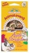 Sunseed Company 34804 Animalovens Apple Strudel 3.5 Ounce
