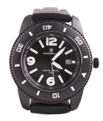 Smith & Wesson Sww-5983 Smith & Wesson Paratrooper Watch
