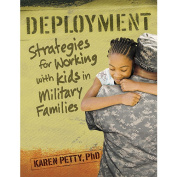 Gryphon House 29192 Deployment Book - Paperback