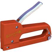 Arrow Fastener Co. Light Duty Stapler T27