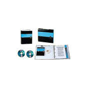 Edelweiss 443445 Edelweiss Rope Cheque - Complete Kit