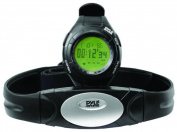 Pyle Advanced Heart Rate Sports Watch - PHRM28