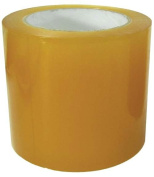 Olympia Sports MT088P 10.2cm . x 25.6m Roll of Commercial-Institutional Mat Tape