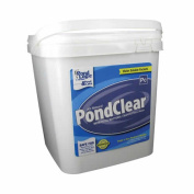 Airmax Eco Systems 570100 Pond Clear Packet- 24 packets