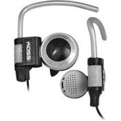 Koss KDE250 Dual Element Stereophone