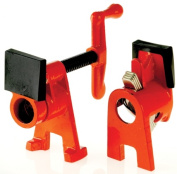 Bessey .127cm . H Series Pipe Clamp BPC-H12