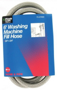 Waxman Consumer Products Group 6 Washing Machine Fill Hose 7507900