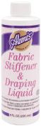 Duncan 40301 Aleenes Fabric Stiffener & Draping Liquid