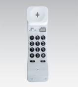 Scitec- Inc. SCI-H2001-09 21195 1Pc Hospital Phone