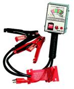 Associated Equipment ASO6031 Alternator/Battery Tester- 125 Amp Load- Hand Held