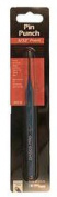 Dasco Products .15.2cm . x 4-.127cm . High Carbon Steel Pin Punch 592-0