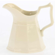 Kaldun and Bogle A23720 Octagonal Jug Mini