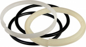 Lincoln Products 060366-0070A Spout Seal Kit