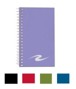 Roaring Spring Paper Products 14017 Memo Book - 75 Sheets Per Book