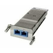 Cisco XENPAK-10GB-LRM 10GBASE LRM XENPAK