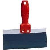 Walboard Tool 25.4cm . Blue EK Taping Knife 88-003-EK-10