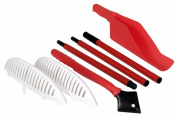 Working Products Inc Gutter Getter Cleaning Kit 00612